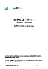 exploring-celebrations-in-children's-services_cover