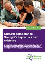 cultural-competence - seeing life beyong our own existance_Page_1