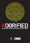 Koorified-Aboriginal-Communication-and-Well_Being_Cover