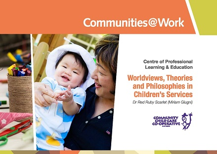 Worldviews_Theories_and_Philosophies_in childrens services_front cover