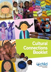 Cultural-Connections Booklet Cover