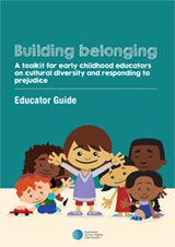 Building Belonging Toolkit_Educator-Guide_cover