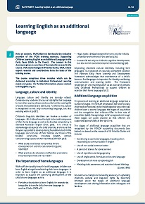 Learning English as an additional language - tip-sheet-learning-english-as-an-additional-language-final-0516_Page_1