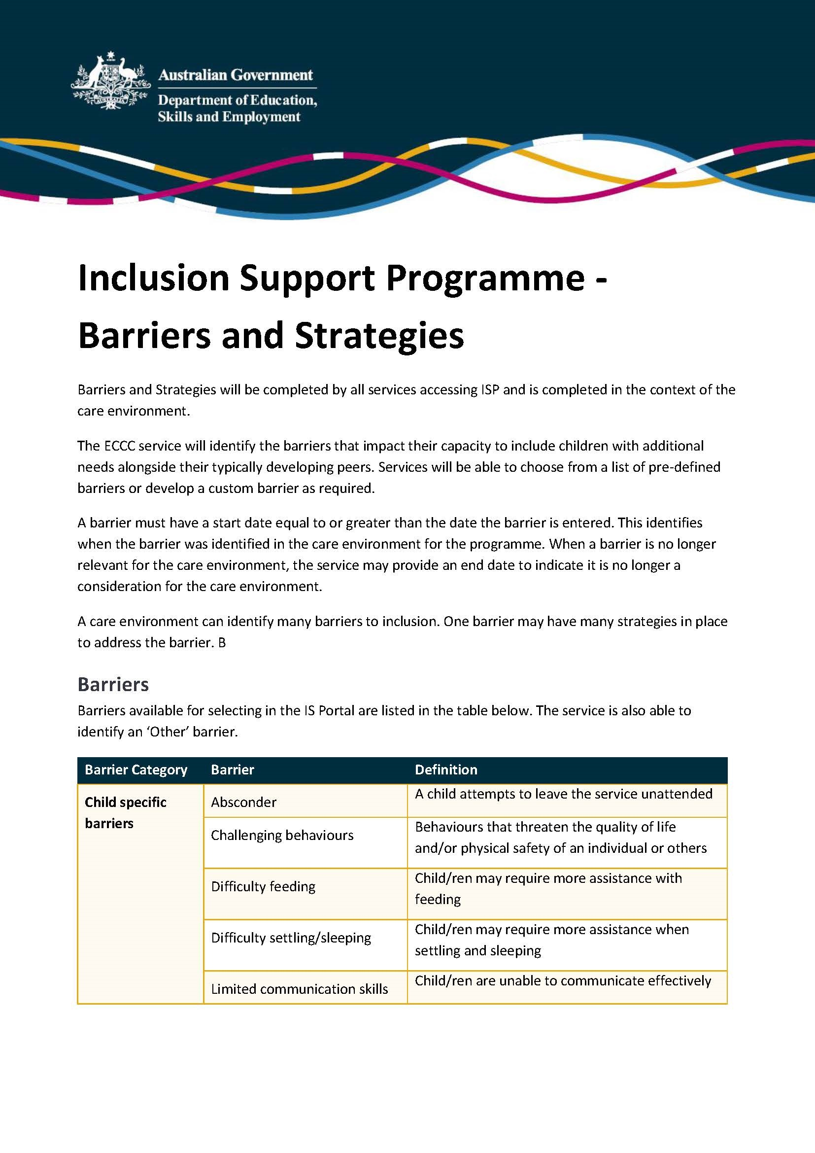 Forms_17.1 Barriers and Strategies from ISP user guide - New Strategies_Page_1